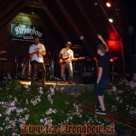 rock-am-camp-1-2013-0049