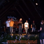 rock-am-camp-1-2013-0050