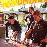 rock-am-camp-2-2012-0002