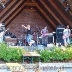 rock-am-camp-2-2012-0003