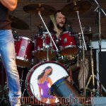 rock-am-camp-2-2012-0011