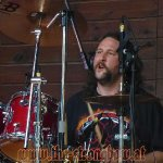 rock-am-camp-2-2012-0012