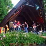 rock-am-camp-2-2012-0013