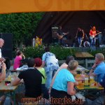 rock-am-camp-2-2012-0016