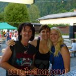 rock-am-camp-2-2012-0018