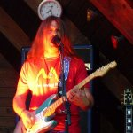rock-am-camp-2-2012-0020