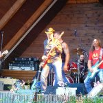 rock-am-camp-2-2012-0026