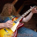 rock-am-camp-2-2012-0027
