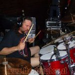 rock-am-camp-2-2012-0028