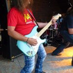 rock-am-camp-2-2012-0031