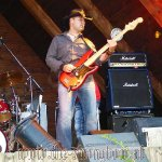 rock-am-camp-2-2012-0032