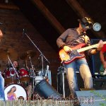 rock-am-camp-2-2012-0033