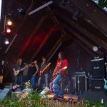 rock-am-camp-2-2012-0037