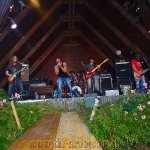 rock-am-camp-2-2012-0039