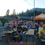 rock-am-camp-2-2012-0043