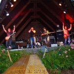 rock-am-camp-2-2012-0046