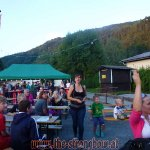 rock-am-camp-2-2012-0047