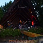 rock-am-camp-2-2012-0048