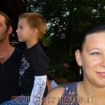 rock-am-camp-2-2012-0049