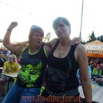 rock-am-camp-2-2012-0050