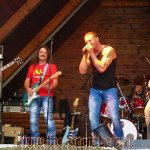 rock-am-camp-2-2012-0053