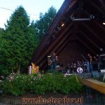 rock-am-camp-2-2012-0054