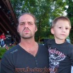 rock-am-camp-2-2012-0055