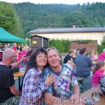 rock-am-camp-2-2012-0062
