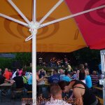 rock-am-camp-2-2012-0067