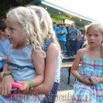 rock-am-camp-2-2012-0068