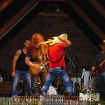 rock-am-camp-2-2012-0071