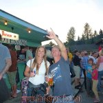 rock-am-camp-2-2012-0073