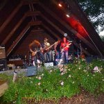 rock-am-camp-2-2012-0075