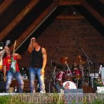 rock-am-camp-2-2012-0078
