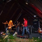 rock-am-camp-2-2012-0079