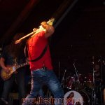 rock-am-camp-2-2012-0081