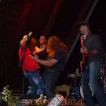 rock-am-camp-2-2012-0082