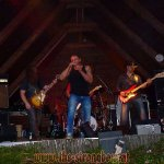 rock-am-camp-2-2012-0091