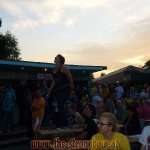 rock-am-camp-2-2012-0094
