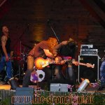 rock-am-camp-2-2012-0095