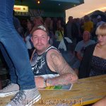 rock-am-camp-2-2012-0096