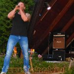 rock-am-camp-2-2012-0097