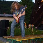 rock-am-camp-2-2012-0103