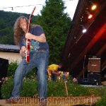 rock-am-camp-2-2012-0104