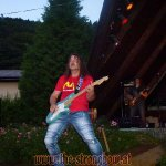 rock-am-camp-2-2012-0105