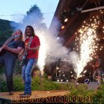 rock-am-camp-2-2012-0107