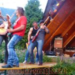 rock-am-camp-2-2012-0110
