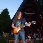 rock-am-camp-2-2012-0111