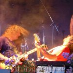 rock-am-camp-2-2012-0113