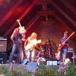 rock-am-camp-2-2012-0116